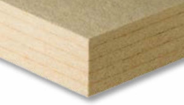 fibra-legno-umido-secco-produzione-lignite-resina-pur-colle-poliretano-poliestere-sapere-02-03