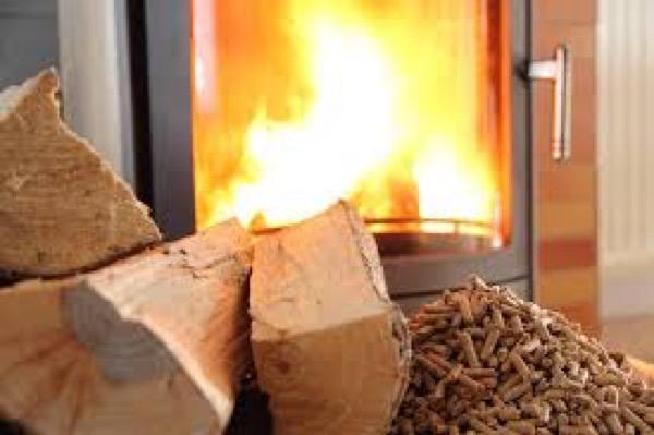 legna - Stufa vecchia non fa buon brodo 18
