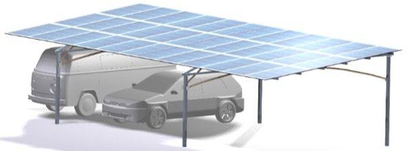acqua calda sanitaria & solare termico - Fotovoltaico sovradimensionato, non elettrifichiamoci del tutto 2