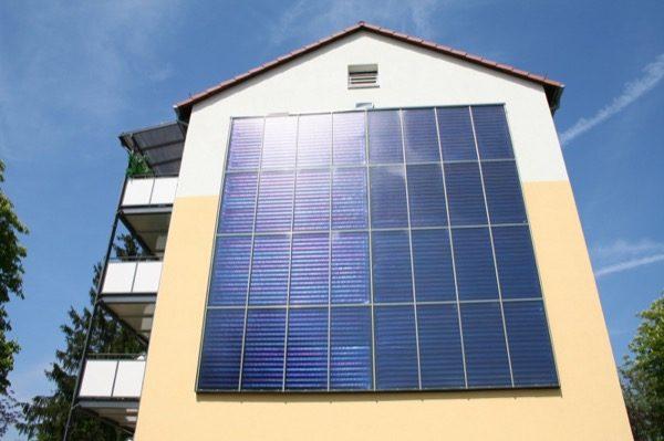 fotovoltaico - Vorrei anche il fotovoltaico, ma sono in condominio 2