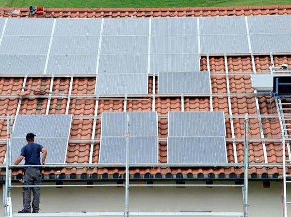 fotovoltaico - Vorrei anche il fotovoltaico, ma sono in condominio 6