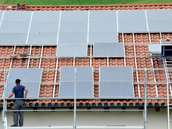 fotovoltaico - Vorrei anche il fotovoltaico, ma sono in condominio 20
