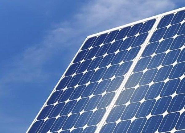 fotovoltaico - il mio futuro impianto fotovoltaico stand alone 6