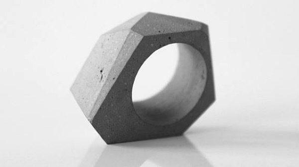 costruire con blocchi cassero legno cemento - Tipi di cemento 10