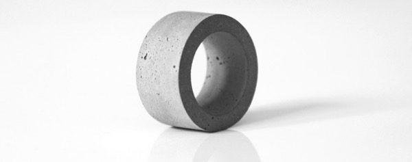 costruire con blocchi cassero legno cemento - Tipi di cemento 12