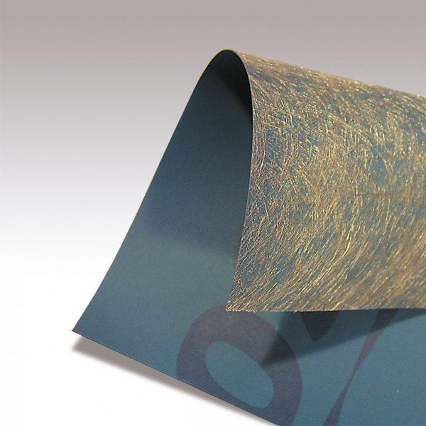 guaine per tetti - Materiali per il tetto, qualità dei teli e resistenza ai raggi UV 2