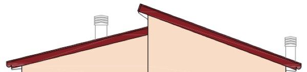 tetto-copertura-rifacimento-offerte-sottotetto