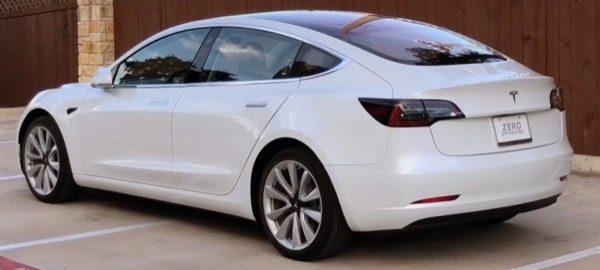 e-auto - Hypermiling è una forma di risparmio energetico, come in auto così a casa 2