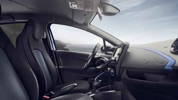 e-auto - nel dubbio tra ibrido e elettrico mi faccio una car sharing 6