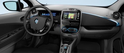 e-auto - nel dubbio tra ibrido e elettrico mi faccio una car sharing 10