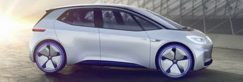 e-auto - nel dubbio tra ibrido e elettrico mi faccio una car sharing 2