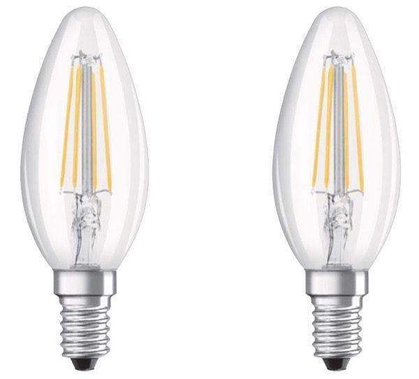 illuminazione - Solo luci LED che non fanno male alla salute 4