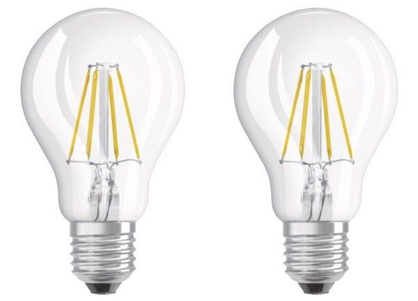 illuminazione - Solo luci LED che non fanno male alla salute 8