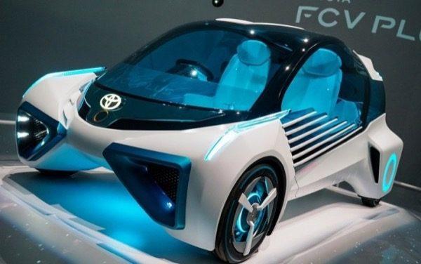 e-auto - Arrivano le batterieSCiB! Onde elettromagnetiche da auto ibrida o elettrica? 8