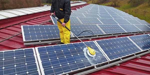 energia elettrica - la rivoluzione energetica dividerà la società? addio 2017 10