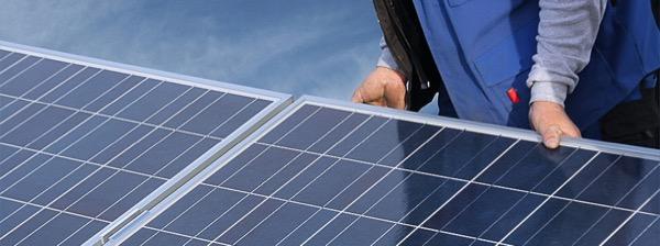 fotovoltaico - Energia elettrica dal fotovoltaico, nozze in vista 4