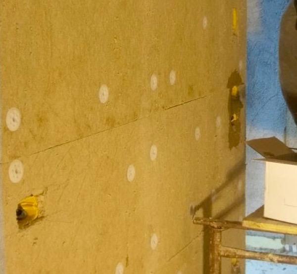 isolamento lato interno - Isolamento interno e soluzioni per impianti elettrici 4