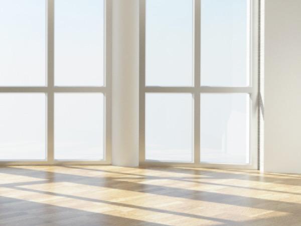 nozioni finestra - Vetro basso emissivo in clima caldo, Sud Italia 4