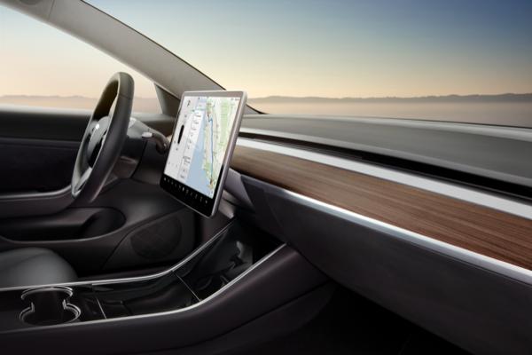 e-auto - Tesla Model 3 oppure Golf a metano? 6