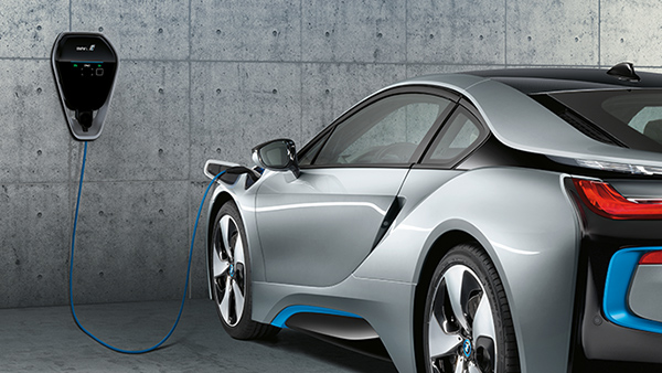 e-auto - Tesla Model 3 oppure Golf a metano? 4