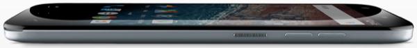 energia elettrica - Come carico efficientemente la batteria del mio Ulefone da 50€ 2