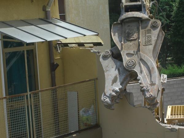 EDIFICIO & TIPOLOGIA COSTRUTTIVA : - Demolizione e ricostruzione, ristrutturazione, acquisto prima casa 32