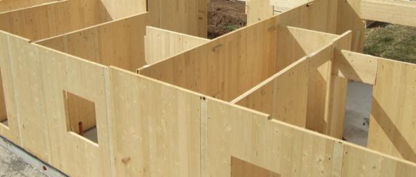 Tetto espertocasaclima for Costare la costruzione di una casa contro l acquisto
