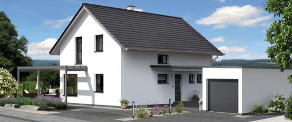 dispersioni verso il basso - Isolamento verso garage o box chiuso esempio nuova costruzione con fattore di correzione in Zona climatica E 6