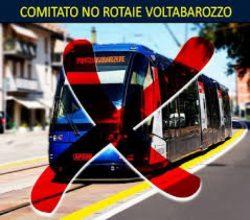 mobilità - NO rotaia non significa NO mezzi pubblici 8