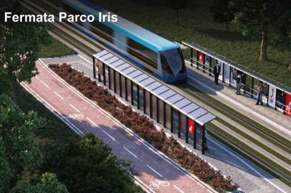 mobilità - NO rotaia non significa NO mezzi pubblici 6