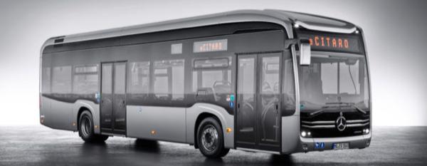 mobilità - NO rotaia non significa NO mezzi pubblici 14