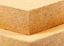 isolamento tetto in legno - Un tetto in legno con materiali sani e alla moda: canapa e argilla 28