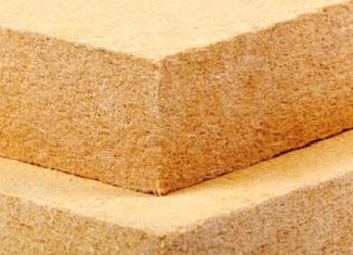coibentazione contro il caldo - Materiali isolanti e sfasamento, calcolo e valori utili per evitare il caldo in casa 16