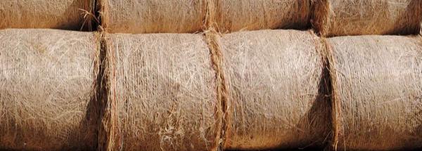 isolamento tetto in legno - Un tetto in legno con materiali sani e alla moda: canapa e argilla 6