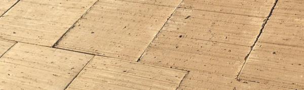 isolamento tetto in legno - Un tetto in legno con materiali sani e alla moda: canapa e argilla 18