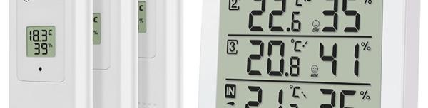 coibentazione contro il caldo - La casa con la sola predisposizione per il climatizzatore 12