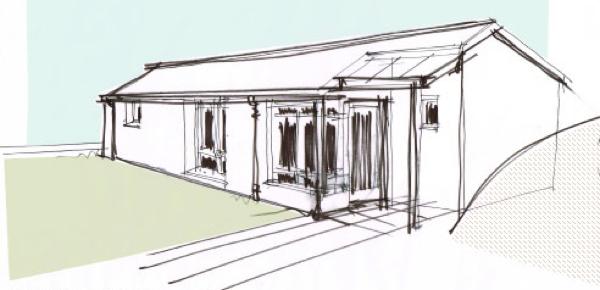 Architettura - Il sistema BIM, efficiente processo di progettazione e di costruzione 26