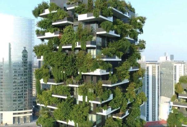 Architettura - Il sistema BIM, efficiente processo di progettazione e di costruzione 6
