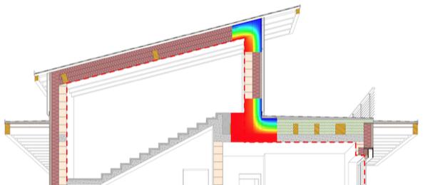 Architettura - Il sistema BIM, efficiente processo di progettazione e di costruzione 34