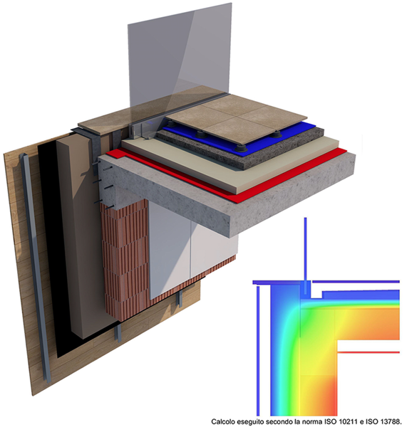 Architettura - Il sistema BIM, efficiente processo di progettazione e di costruzione 12