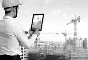 Architettura - Il sistema BIM, efficiente processo di progettazione e di costruzione 28