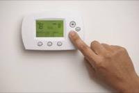 riscaldamento tips - Riscaldamento, gestirlo meglio dell'anno passato 4