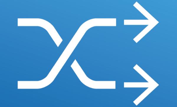 VMC decentralizzata - VMC very cool anche d'estate 2