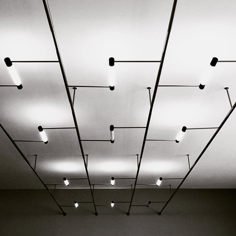 Architettura - 100 anni per il Bauhaus 28