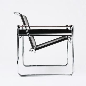 Architettura - 100 anni per il Bauhaus 30