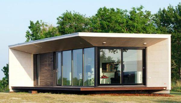 acqua calda sanitaria & solare termico - Gli impianti di casa mia danno i numeri 2