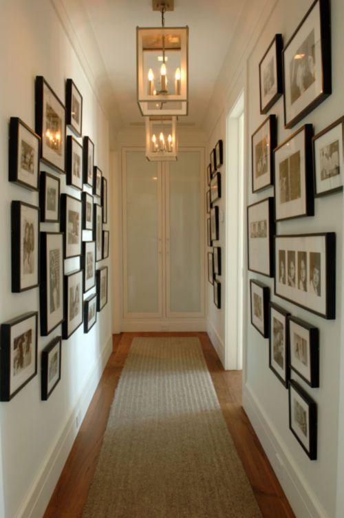 feng shui - Progettazione e buon uso della porta principale 24