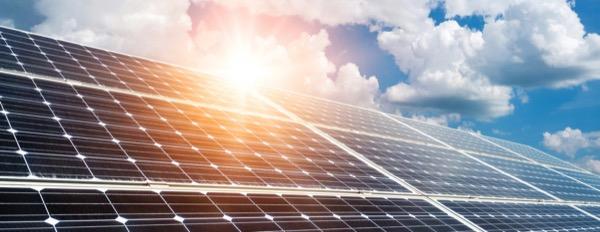 acqua calda sanitaria & solare termico - Gli impianti di casa mia danno i numeri 4