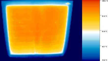 riscaldamento a infrarossi - Il riscaldamento a infrarossi e i suoi bassi costi di investimento 20
