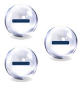 VMC nozioni - Fare il pieno di ioni negativi senza rinunciare alla VMC 2